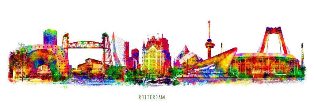 Ads Kringlooponline Rotterdam